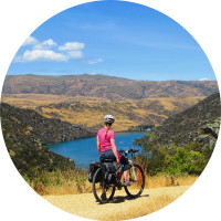 Roxburgh Gorge credit Bike It Now Clyde cropped